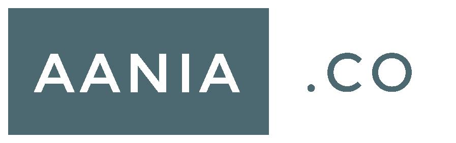 Aania.co